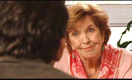 Anna Meara Dies; Veteran Actress Was 85