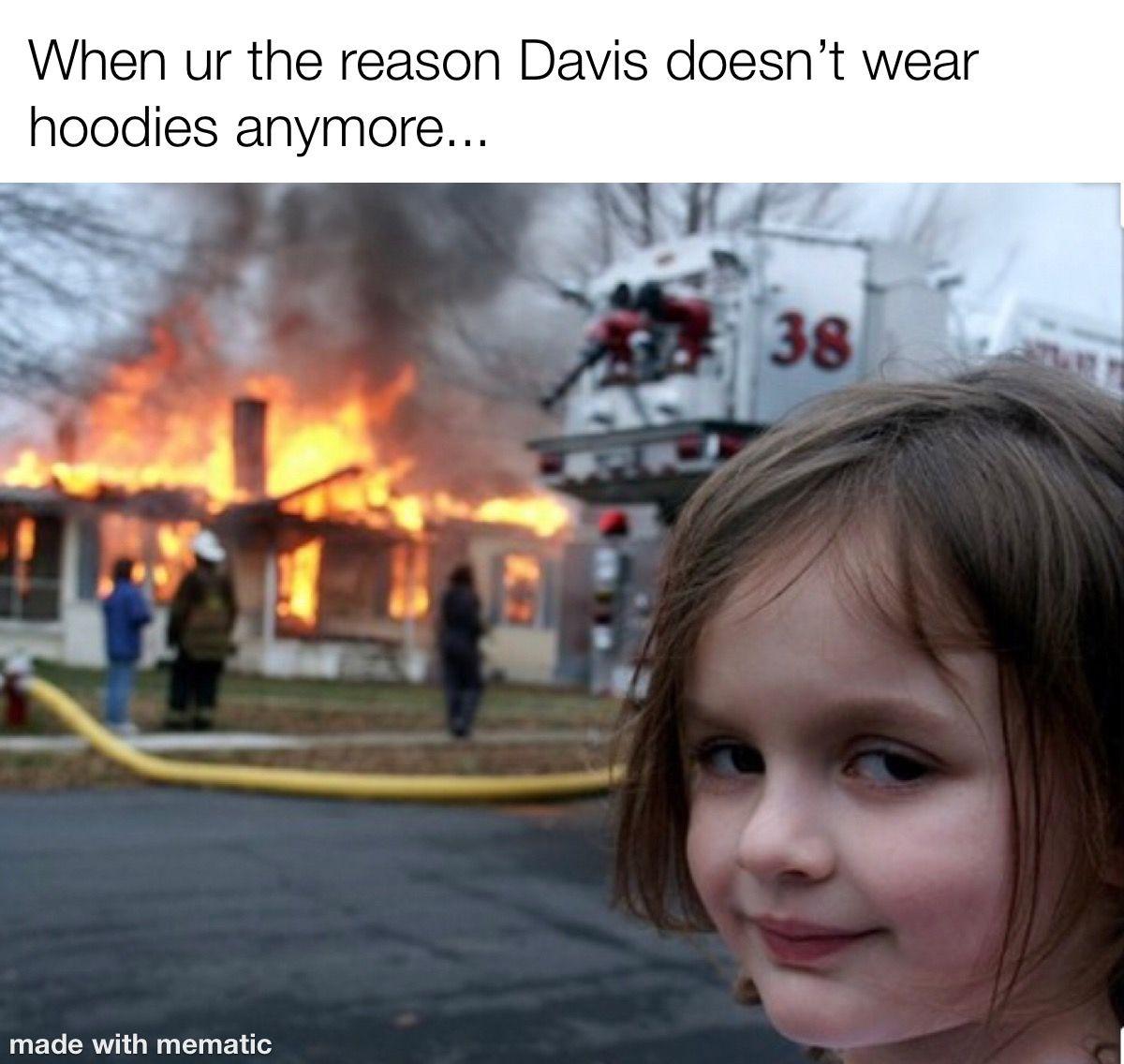 If u know u know in 2020 Mom memes, Meme template, Happy