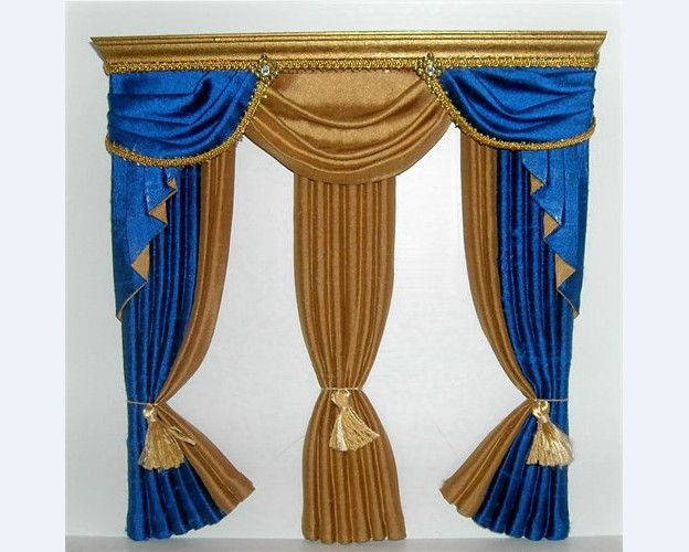 Gold Curtains Living Room And Its Benefits Best Curtains Design Gold Curtains Living Room Blue And Gold Curtains Gold Curtains