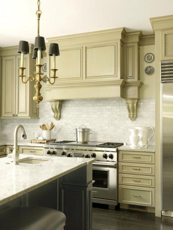 Greige Kitchen Cabinets Benjamin Moore Wwwstkittsvillacom