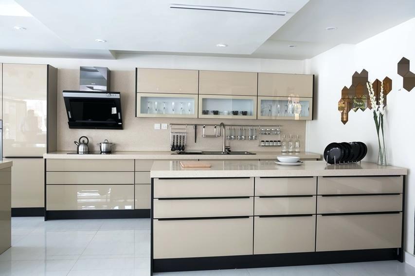 Ikea Kitchen Horizontal Wall Cabinets