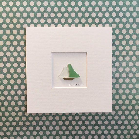 cuadro de arte de 5 por 5 Mini sin marco guijarro por sharon nowlan ...