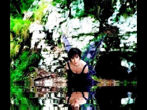 musique relaxation enya