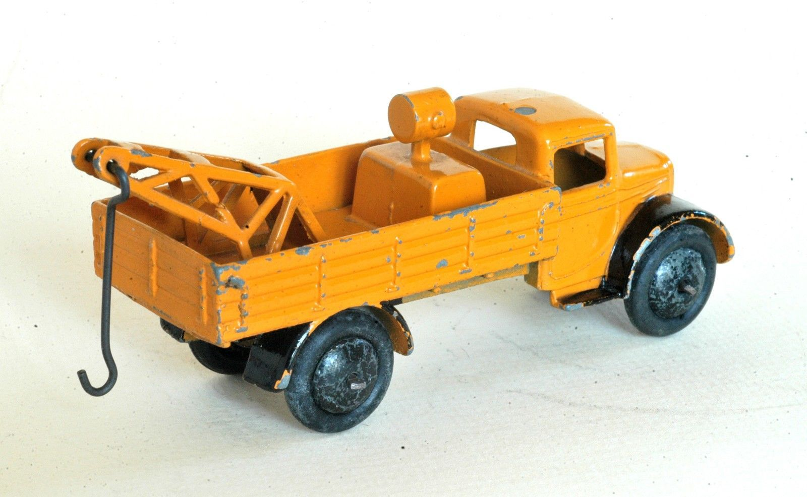 Pin on Dinky Toys