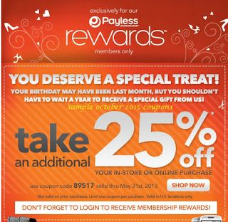 Printable Coupons Payless Shoes Coupons Free Printable Coupons Printable Coupons Coupons