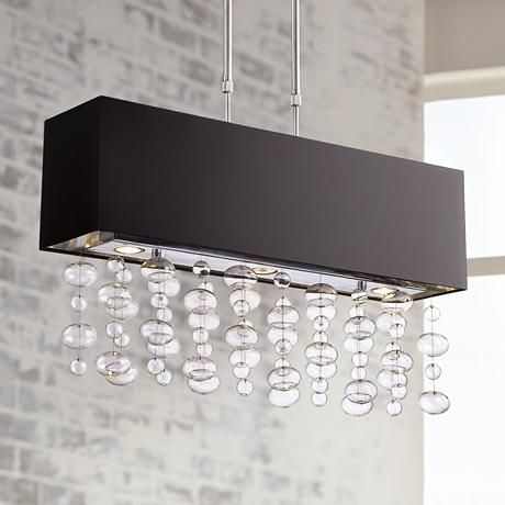 Dining room chandeliers casual formal and