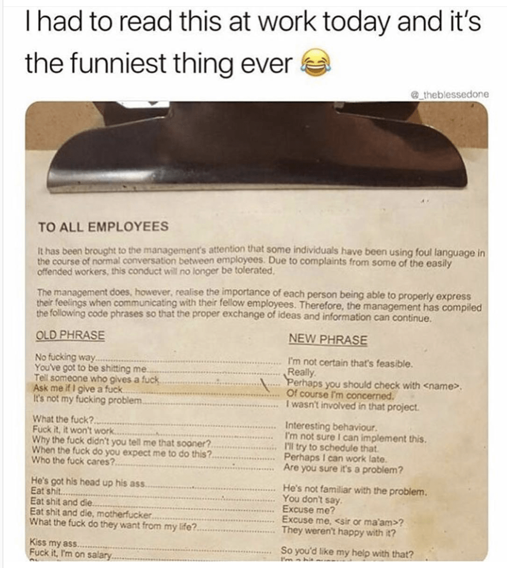 900 Quick Saves Ideas In 2021 Funny Memes Funny Stupid Funny