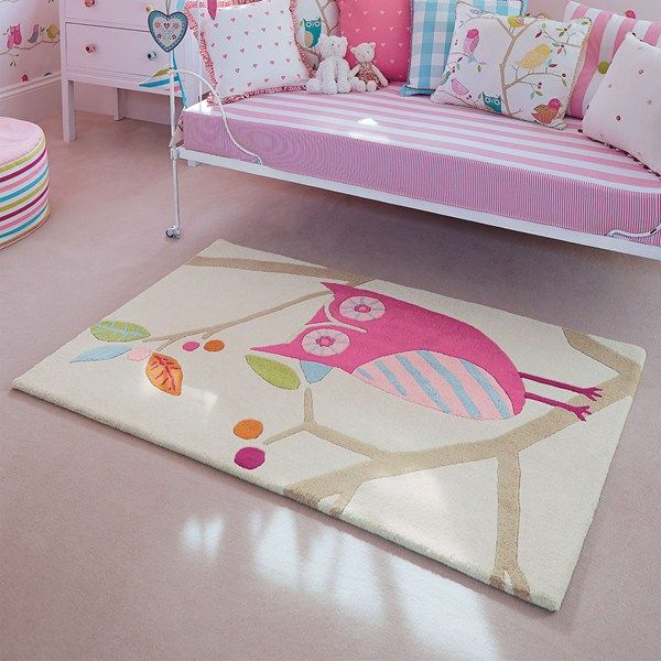 Rugs 42202 Candy By Harlequin