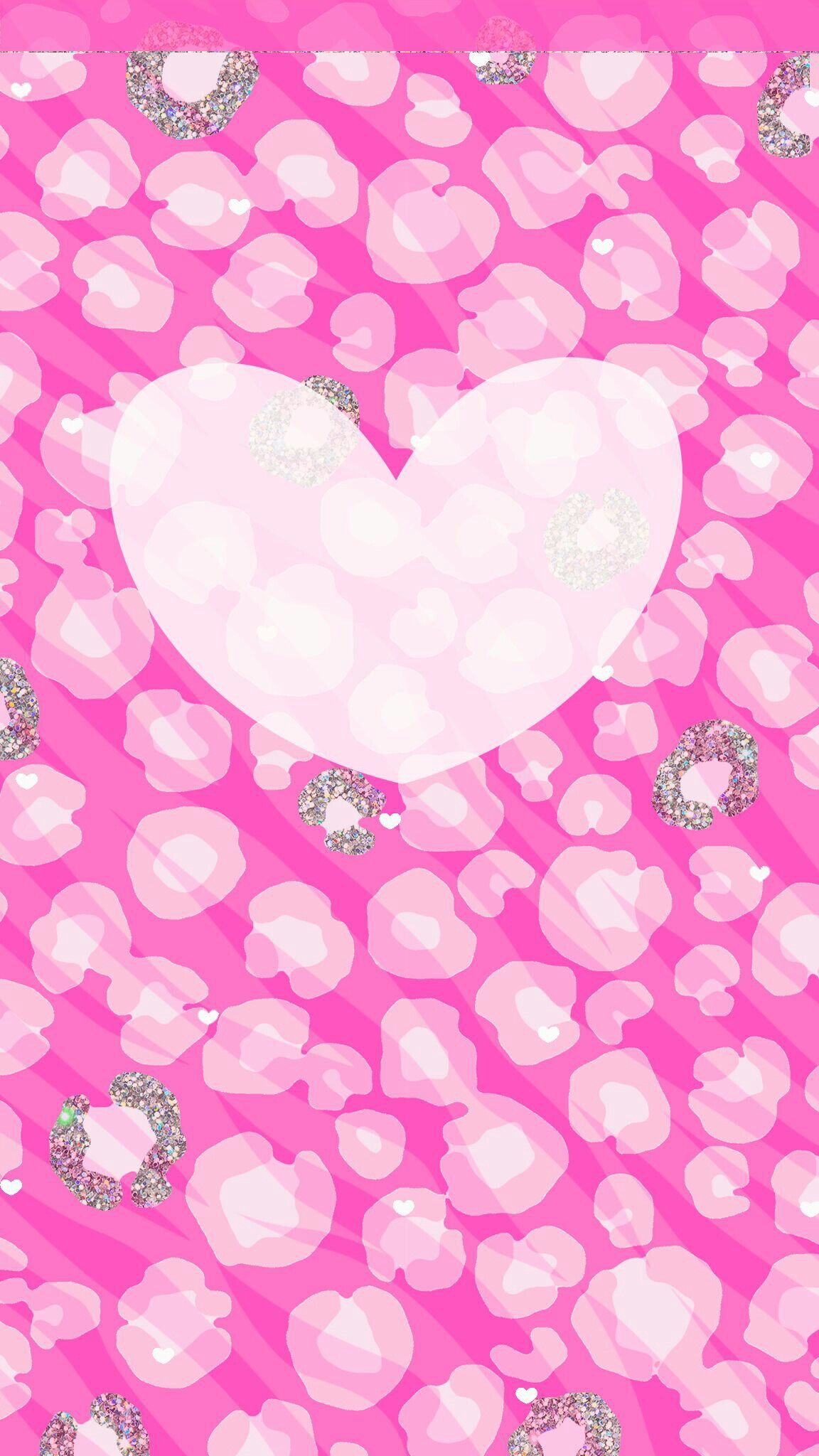 Pin by Patrice Aka Pepper on hello Kitty wallpapers