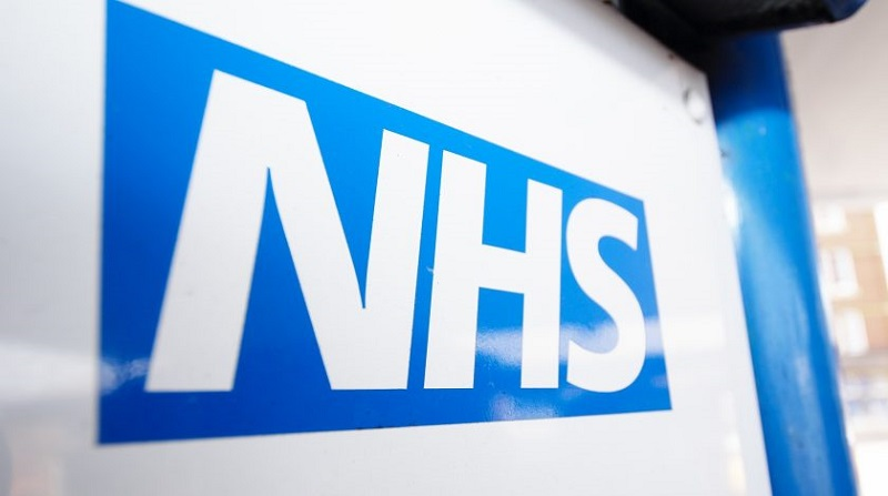 By James Twomey James Slpmedia Co Uk An Nhs Trust Has Been Criticised For Sharing Patient Information With Nhs Scotland Medical Uk Health