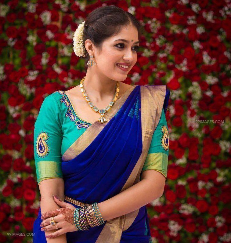 Meghana Raj Beautiful Hd Photos Mobile Wallpapers Hd Android Iphone 1080p 35467 Meghanaraj Actress Koll Fancy Sarees Hd Wallpapers For Mobile Saree