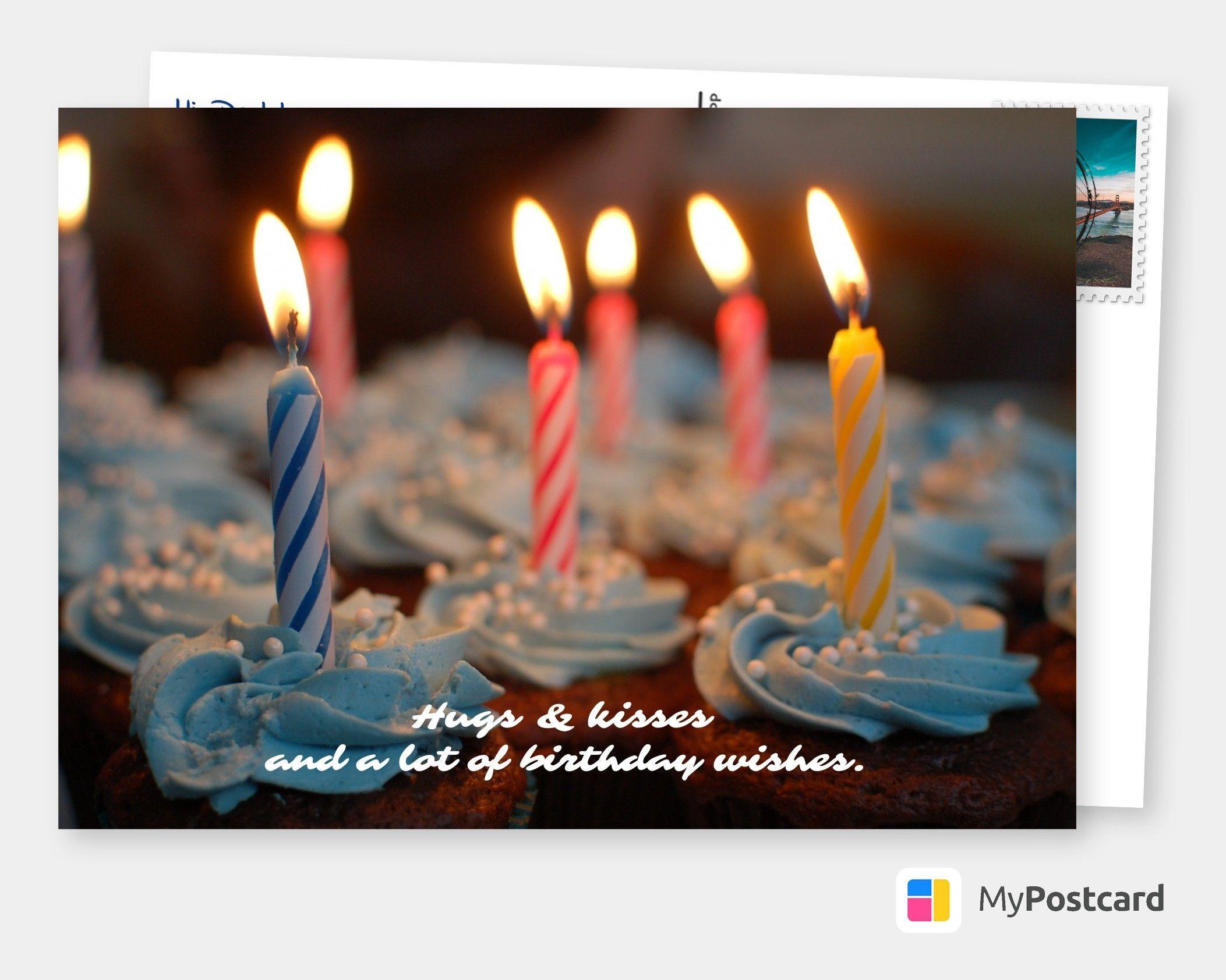 Ucapan Selamat Ulang Tahun Sahabat Ucapan Selamat Ulang