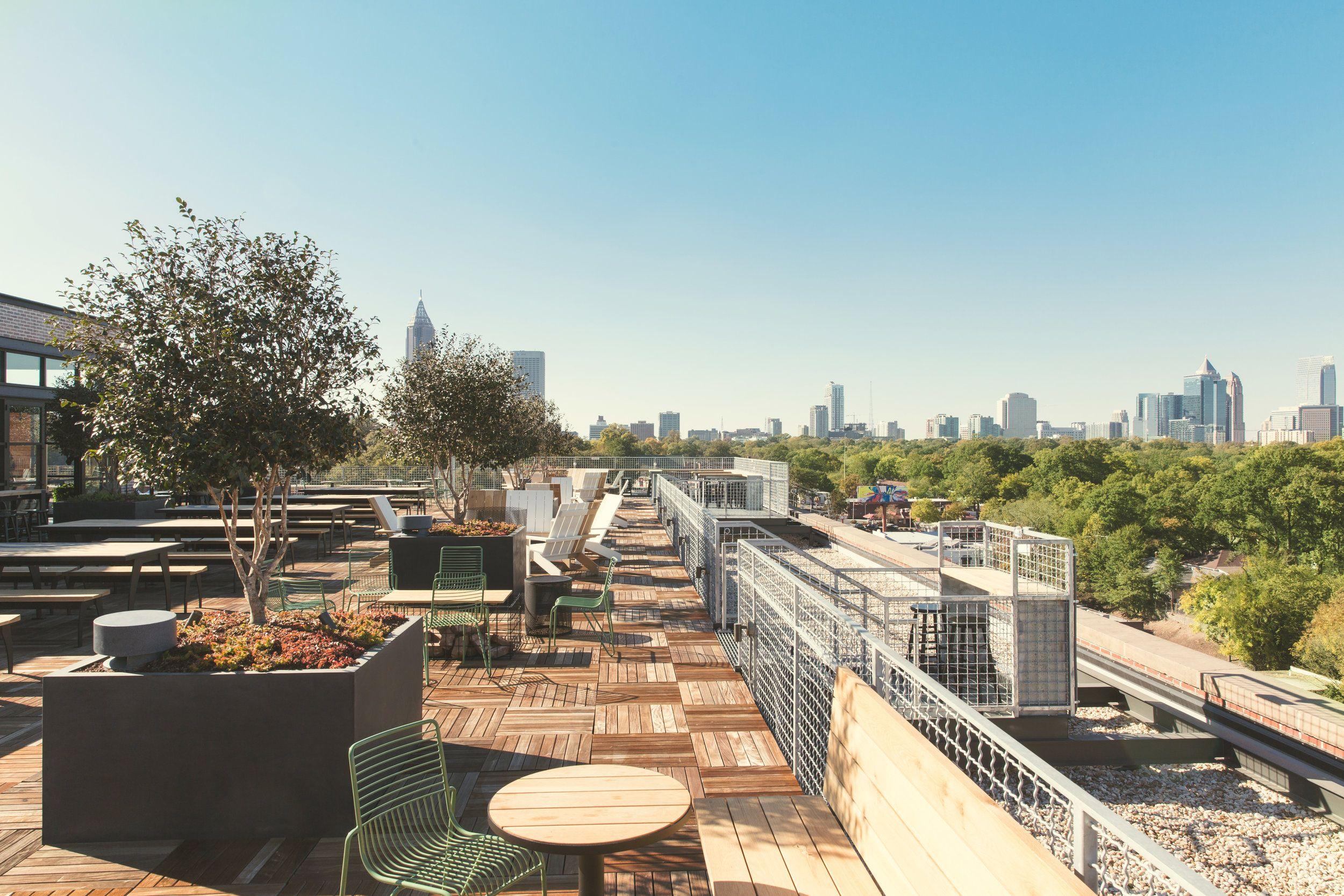 Nms Header 1 Jpg City Garden Rooftop Restaurant Garden City Ny