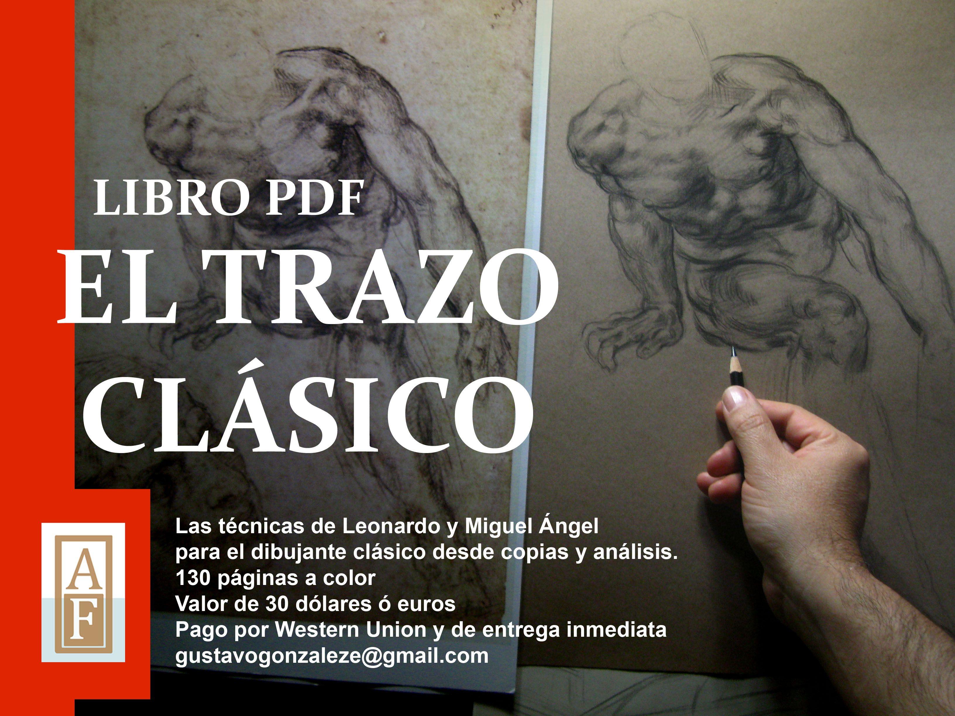 Dibujo Clasico Anatomia Para Artistas Pinturas Realistas Logotipos De Diseno Grafico