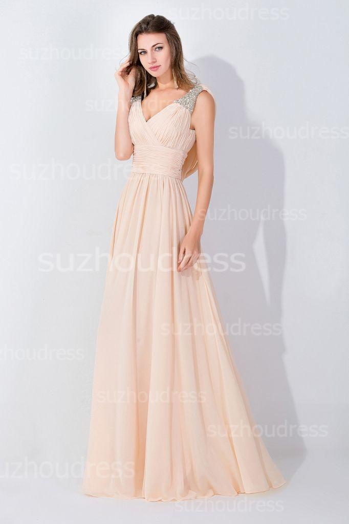 prom dresses huntsville al - cute cheap prom dresses Check more at ...