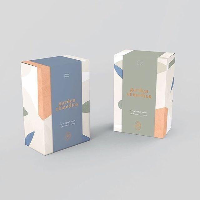 Wir lieben es, besonders diese minimalistischen, beruhigenden botanischen Farbmodelle zu verpacken ... - #beruhigenden #Besonders #botanischen #Diese #es #Farbmodelle #lieben #minimalistischen #Verpacken #Wir #zu #teapackaging