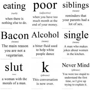 Funny Inspirational Quotes Tumblr 300x298 Funny Funny Tumblr