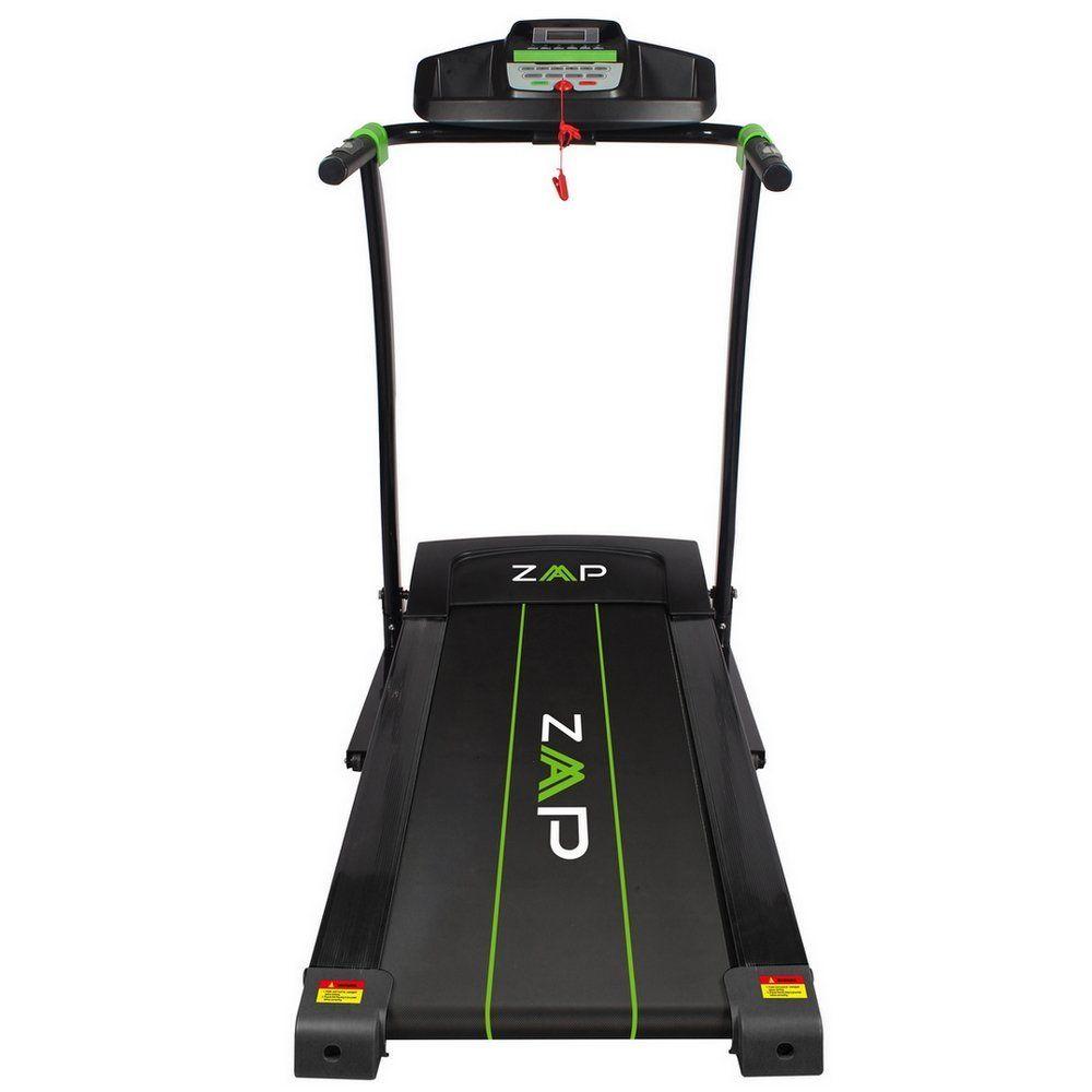 Best Treadmills Under 500 Good Treadmills Running On Treadmill