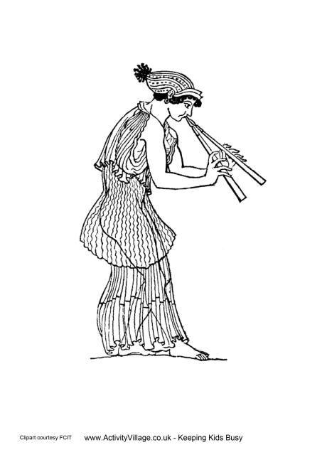 ancient greek vase drawings Google GREEK MYTHOLOGY