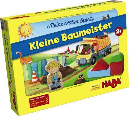 HABA 4938 - Meine ersten Spiele - Kleine Baumeister Haba https://www.amazon.de/dp/B00924LL9E/ref=cm_sw_r_pi_dp_x_o5yjzbHH2DY3E