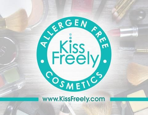 Kiss Freely gift card is the best way to gift someone the gift of their choice! You gift, we take care of the rest! https://kissfreely.com/products/gift-card?variant=26569158216 #kissfreely #beauty #allergen #glutenfree #gift-card