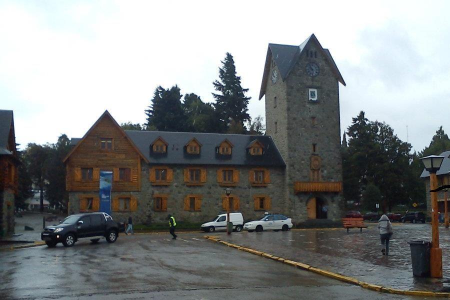 10 Lugares Que Debes Visitar En La Patagonia Argentina Recorriendo La Patagonia Argentina Patagonia Argentina