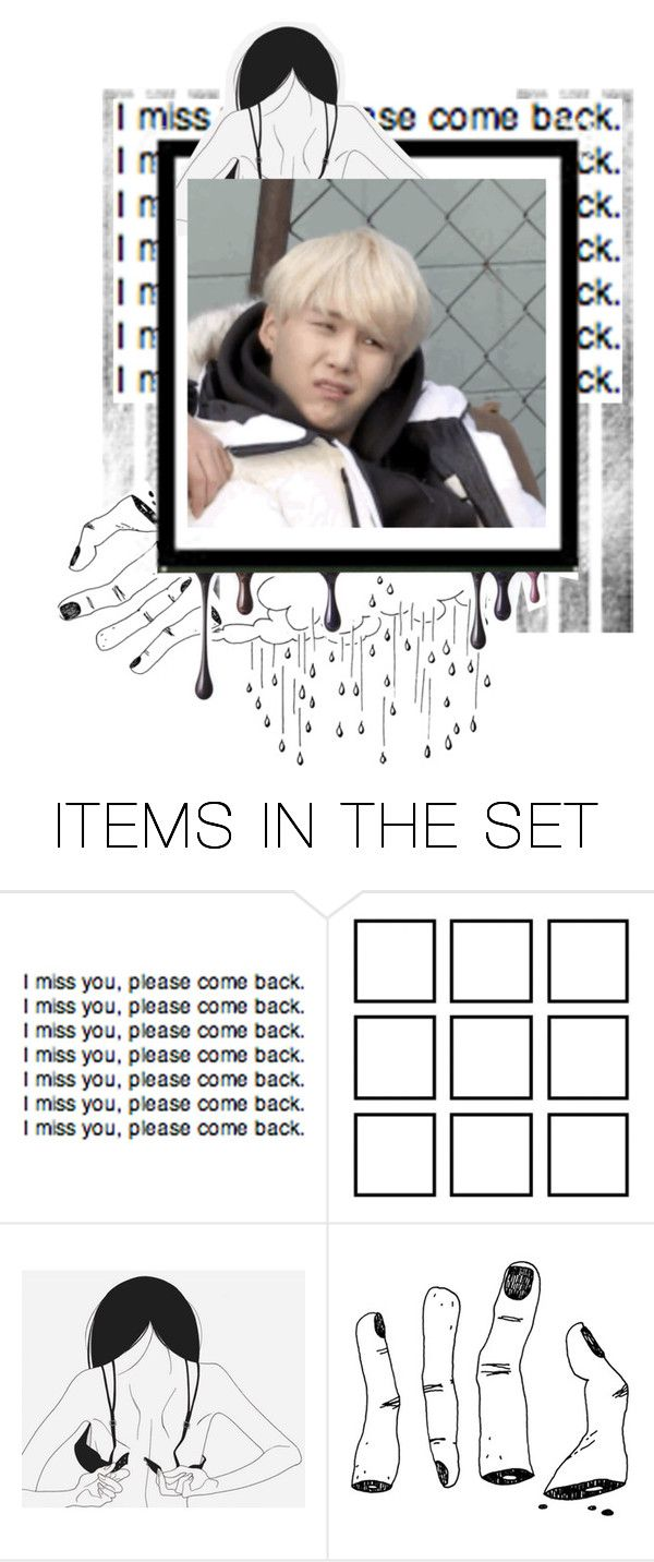 """""""   please read d   """" by dreamy-anons ❤ liked on Polyvore featuring art"""