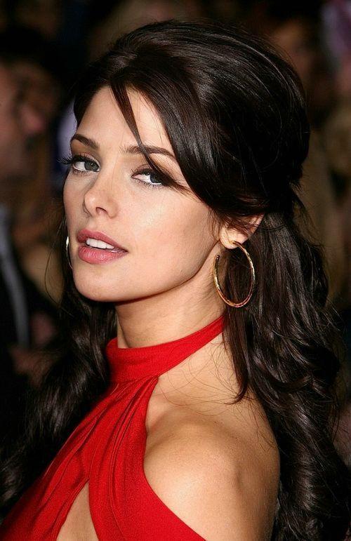 Homecoming Medium Length Hairstyles For Thick Fine Hair | Medium ...