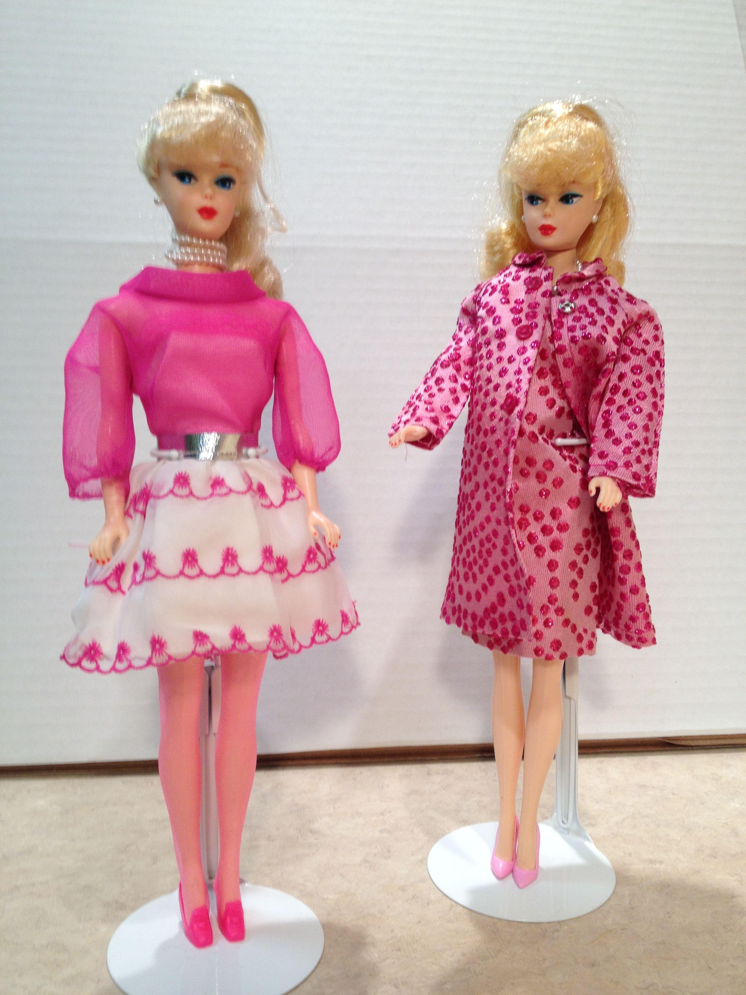 Único Vestidos De Novia En Sears Cresta - Colección del Vestido de ...