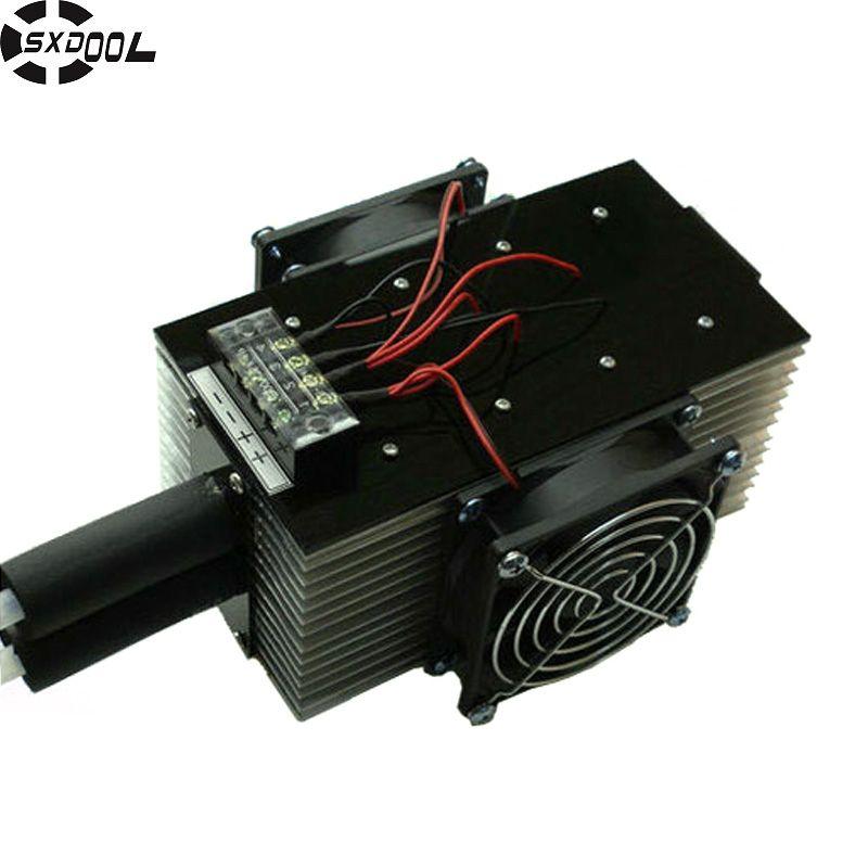 Check Discount Sxdool Coolingthe Diy Electronic Peltier Module