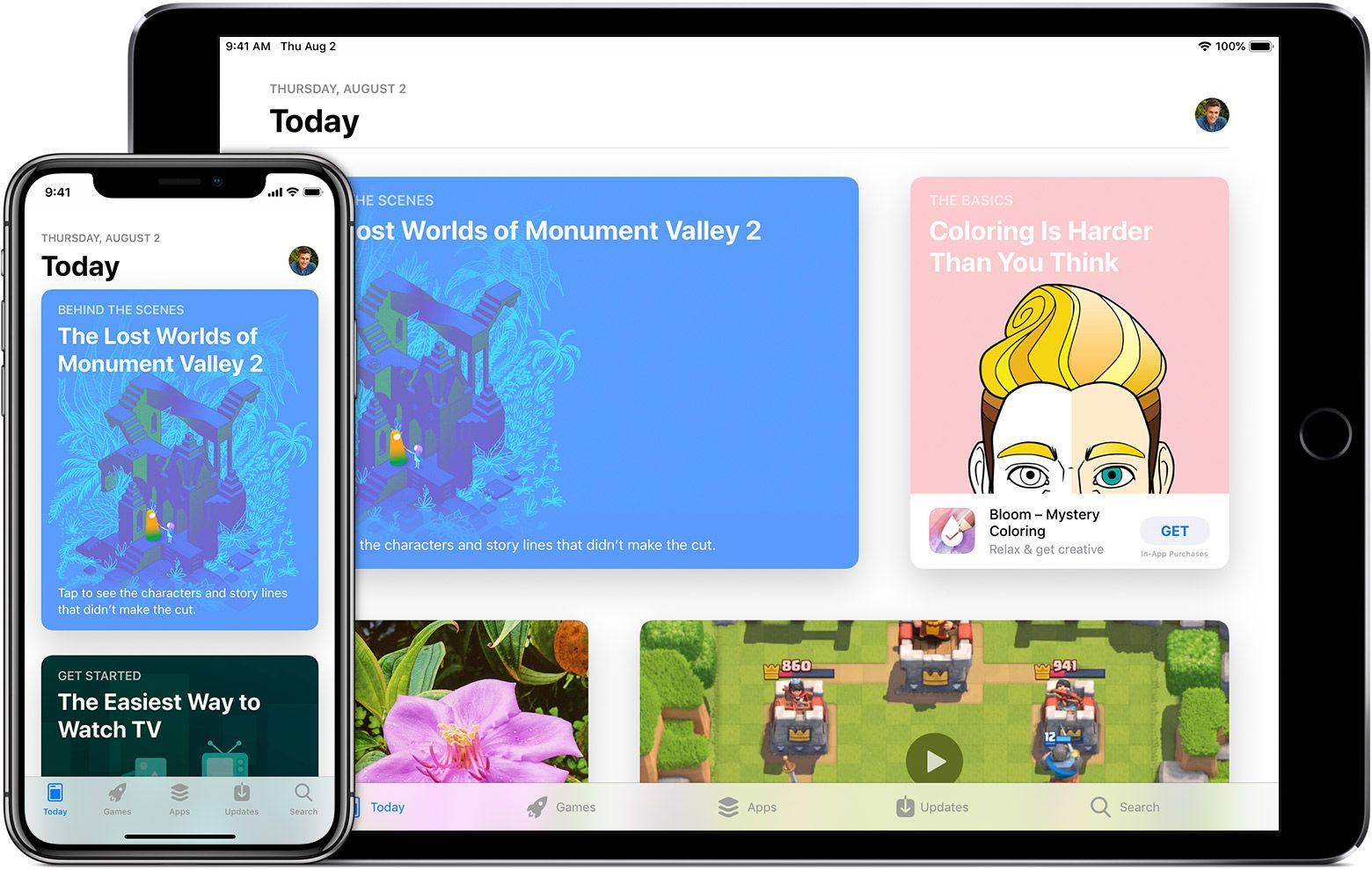 The App Store Review Process Appstore Applenews App App Store Games Apple Watch Apps App