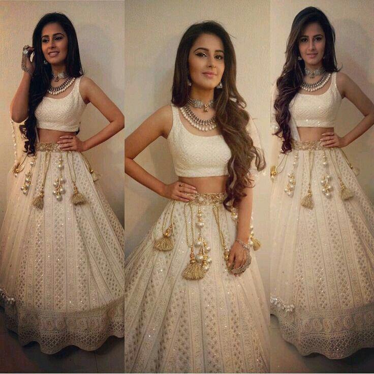 Pin de Ashna Arakkal en Indian Fashion   Pinterest   Vestidos ...
