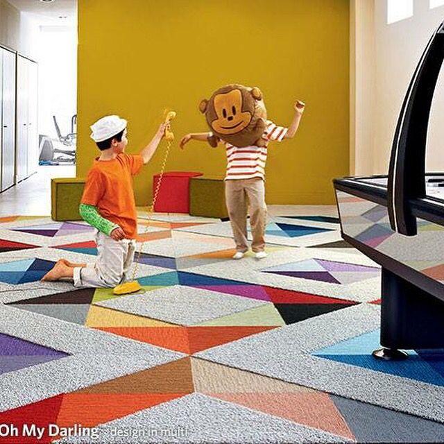 Flor Rug Playroom Flooring Playroom Rug Kids Area Rugs
