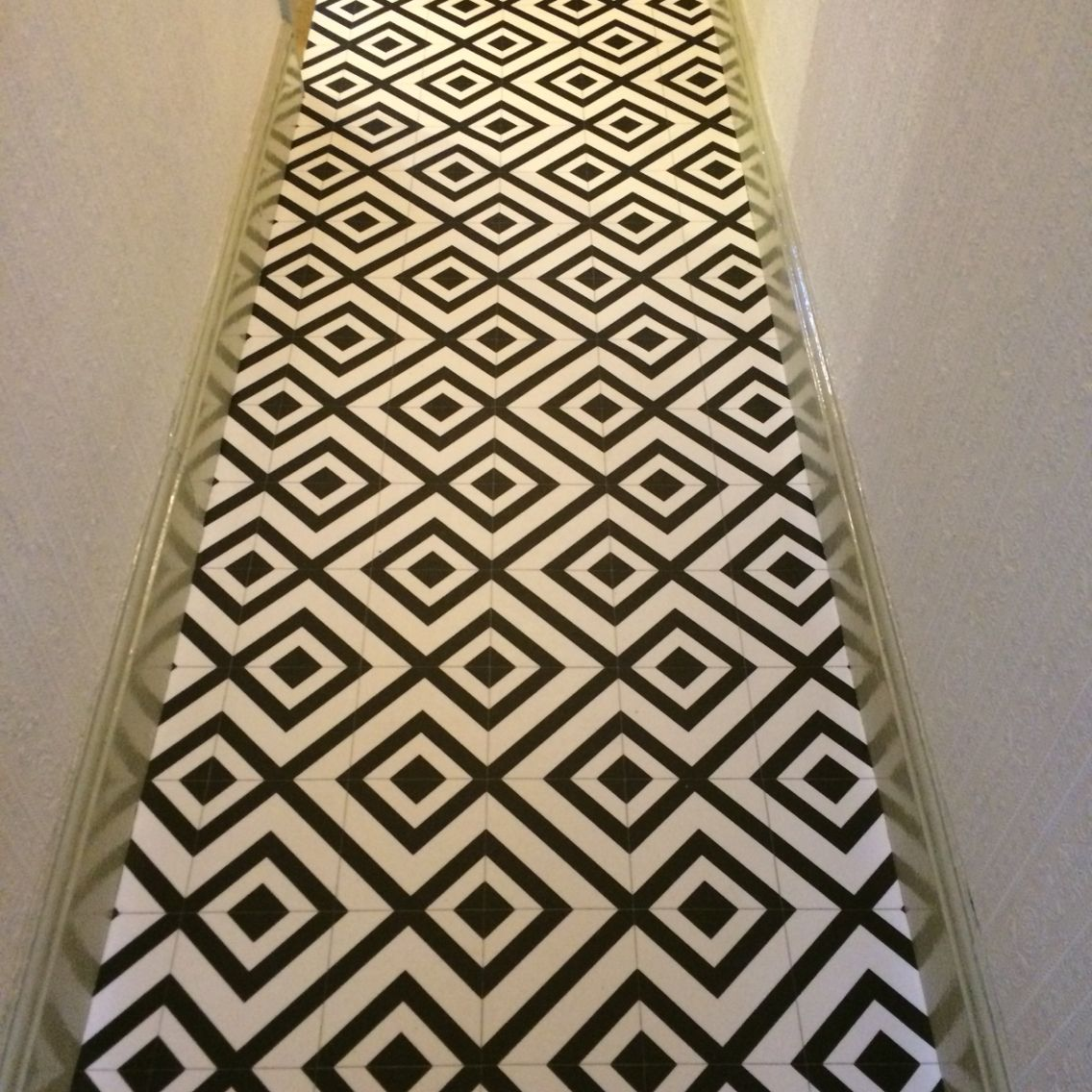 Hard wearing floor covering in the style of victorian floor tiles hard wearing floor covering in the style of victorian floor tiles looks amazing so dailygadgetfo Choice Image