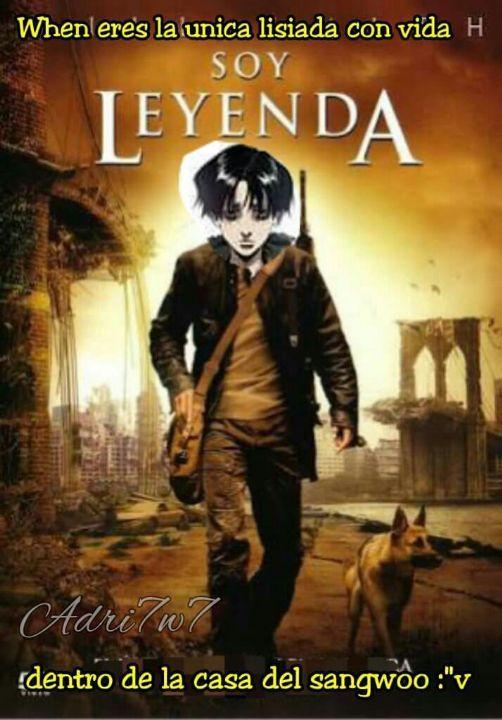 100 best I am Legend images on Pinterest | I am legend, Horror ...