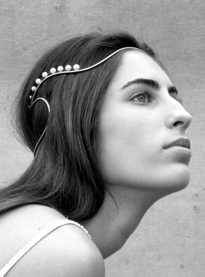 MARINA SHEETIKOFF-BRASIL jewellery