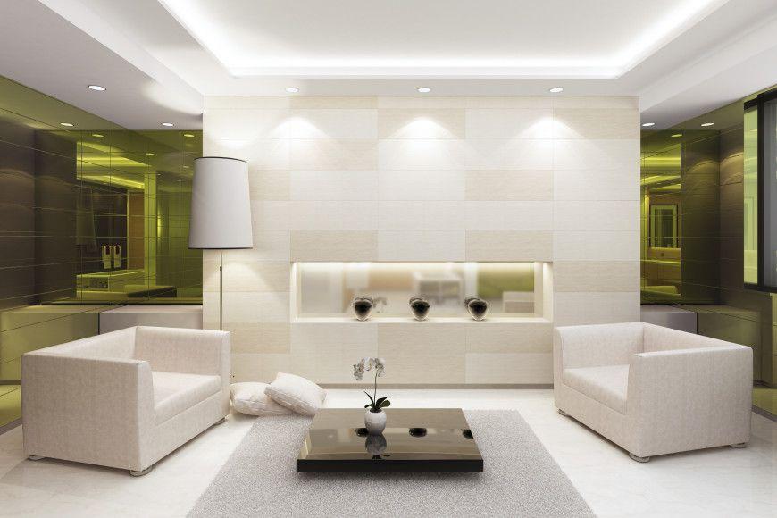 Lighting Design Living Room 40 Bright Living Room Lighting Ideas  Living Rooms 10X10 Kitchen
