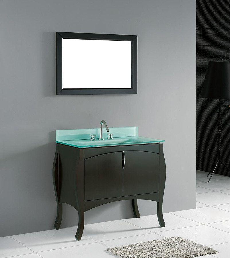 Chicago Il Small Bathroom Vanities Bathroom Inspiration