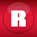 Raytheon Company Rtn Share Value Declined While South State Has