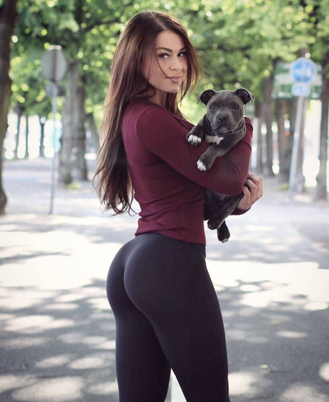 Pin By Malcolm Goodwin On Health And Fitness  Yoga Pants -8973