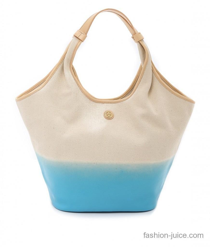 Beach Bags 2015    Пляжные сумки 2015   bag   Pinterest   Пляжные ... d2860629d3e