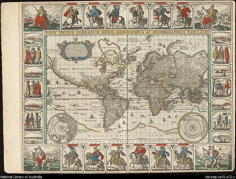 The columbian exchange ap world history crash course review https the columbian exchange ap world history crash course review https gumiabroncs Choice Image