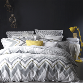 Duvet Covers Bed Bath Beyond Quilt Cover Sets Duvet Bedding