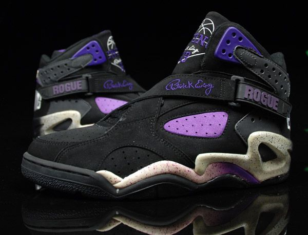 Image result for patrick ewing shoes reebok