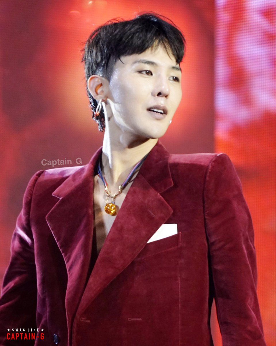 G Dragon S Motte Concert In Singapore Day 1 170624 Photos Videos G Dragon S Motte Concert In Singapore Day 1 170624 Photos Videos G Dragon S Motte