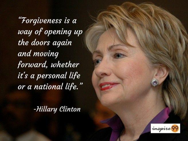 Hillary Clinton Quote Hillary Clinton Quotes It Takes A Village  Google Search  Health