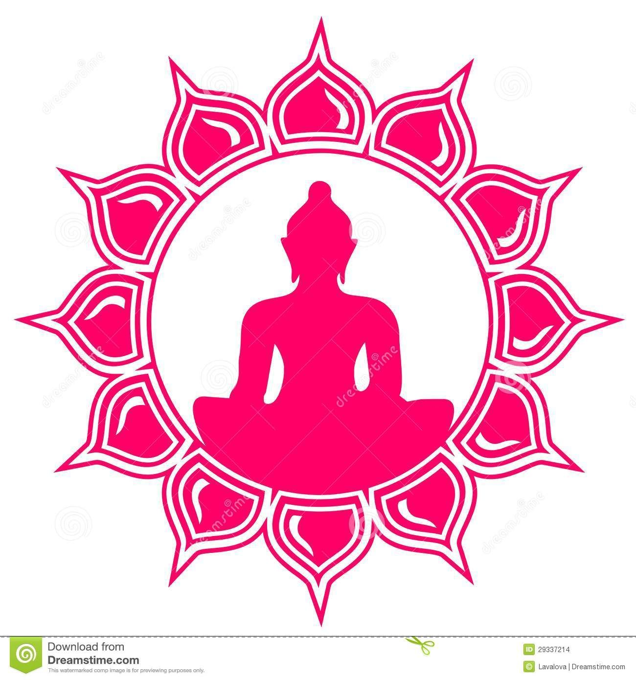 Lotus flowers graphics drawings google search lotus flowers lotus flowers graphics drawings google search mightylinksfo
