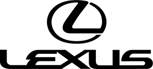 Lexus Logo Vector Download Free Lexus Vector Logo And Icons In Ai Eps Cdr Svg Png Formats Lexus Logo Automotive Logo Car Logos