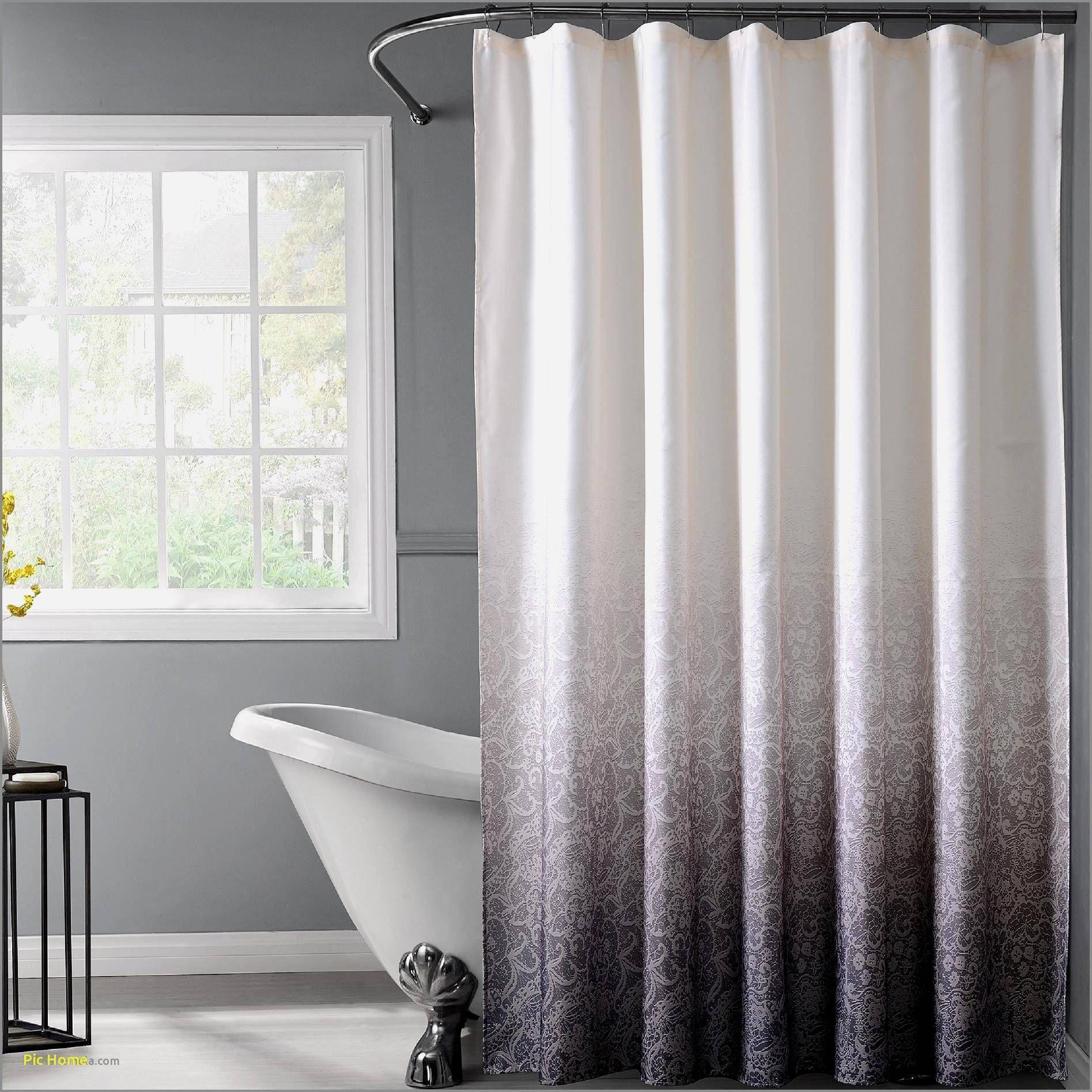 Elegant Home Decor Greenwood In Horden Tirai Shower
