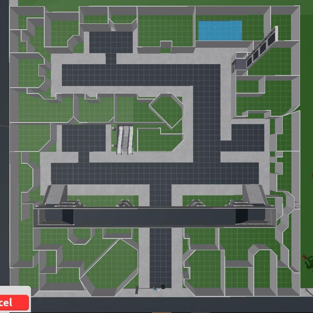 Featured image of post Bloxburg City Layouts